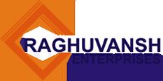 Raghuvansh Enterprises